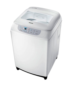 lavadora_14kg_samsung_WA14F5L2UWW
