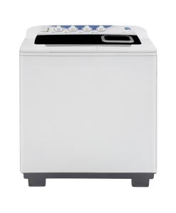 lavadora_easy_LED1344B_1