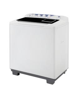 lavadora_easy_LED1344B_2