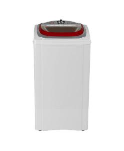lavadora_koblenz_SCK55_2