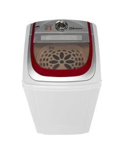 lavadora_koblenz_SCK55_3