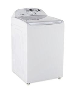 lavadora_whirlpool_8MWTW1501CQ