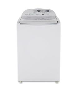 lavadora_whirlpool_8MWTW1501CQ_2