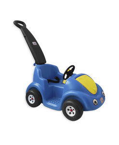mini car_tictactoys_705810-A