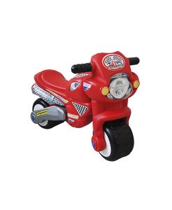 moto_tic-tac-toys_750819