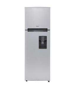 refrigerador_whirlpool_WT4543D_1