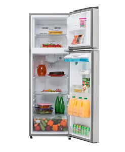 refrigerador_whirlpool_WT4543D_2