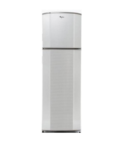 refrigerador_whirlpool_WT9013S