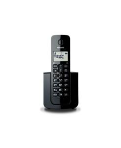 KX-TGB110MEB