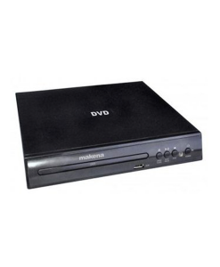 DVD680