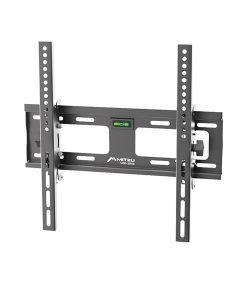 LCD-3042